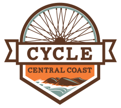 Cycle Central Coast