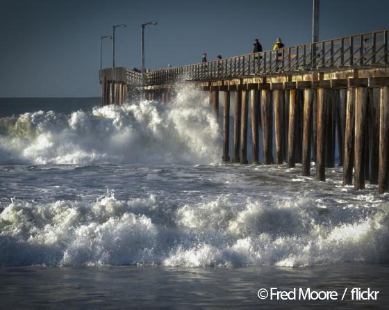 Fred-Moore-Cayucos-Pier