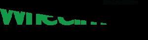 cpwheelmen_logo1