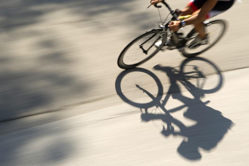100-mile-100-months-bike-ride