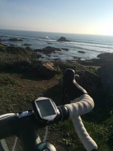 cycling-central-coast-cambria-california