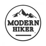 logo-modernhiker