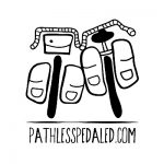 logo-pathlesspedaled