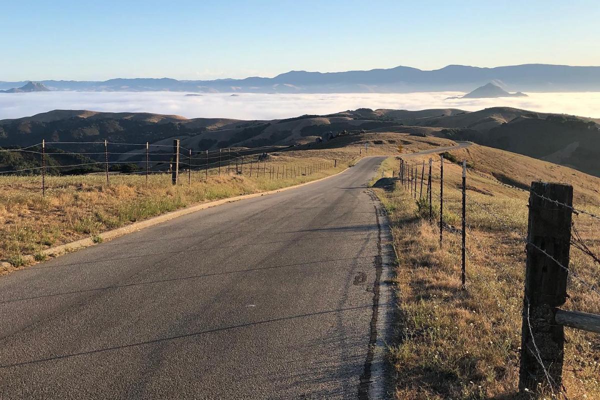 Prefumo Canyon, @whyiride_cyclingblogger
