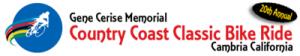 Country Coast Classic Logo